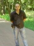 Yasif, 39  , Surovikino