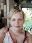 Marina, 39, Saint Petersburg