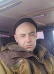 Marat, 36  , Korkino