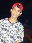 Andree, 20  , Reuleuet