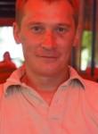 Oleg, 41  , Obninsk