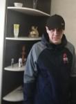 Sergey, 39  , Balakovo