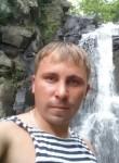 kolyan3131d360
