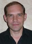 Dmitriy, 45, Chelyabinsk
