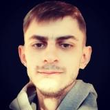 Stastik , 26  , Kiliya