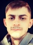 Stastik , 25  , Kiliya