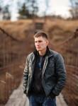 Ruslan, 30  , Skovorodino