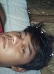 RODEl Gumban, 18  , Puerto Princesa