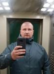 Ilya, 33, Moscow