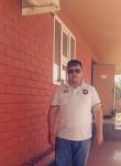 Usman, 41  , Kurchaloy