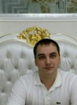 Anton, 29  , Nizhniy Novgorod