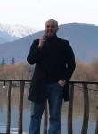 gio, 26, Tbilisi