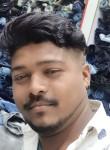 BATI, 27  , Bhubaneshwar