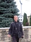 ANDREI, 50  , Chisinau