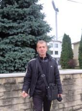 ANDREI, 50, Republic of Moldova, Chisinau