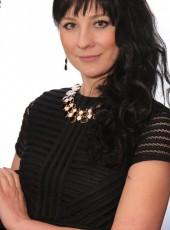 Olga, 37, Russia, Prokopevsk