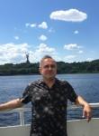 Serzh, 54  , Kiev