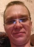 Sergey, 41  , Kolyubakino