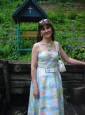 Tatyana Gorodnova, 55, Russia, Krasnodar
