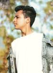 Kevin, 19, Kota (Rajasthan)