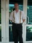 sergey, 43  , Ivanovo
