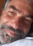 Rodolfo , 63  , Buenos Aires
