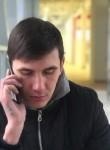 Maksim, 27  , Novorossiysk