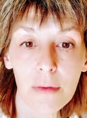 Elena, 54, Russia, Yekaterinburg