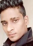 Gajenda mandre, 18  , Pithampur