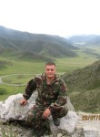 Kirill, 33  , Tambov