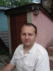 vlad, 40, Ukraine, Kiev