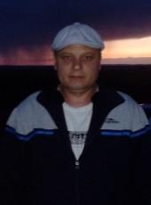 Vitaliy, 39, Kazakhstan, Shchuchinsk