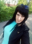 Olga, 27, Ivanovo