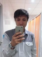 arm  jazz gk, 33, Thailand, Rayong