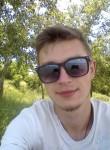 Sergo, 21 год, Білгород-Дністровський