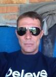 Sergey, 44  , Gjirokaster