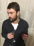 Sergey, 26  , Danilov