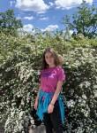 Aleksandra, 20, Kiev