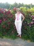 Natasha, 51, Minsk