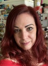 Nath, 48, France, Plaisir