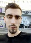 Vyacheslav, 24, Odessa