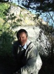 Aleksandr, 57, Yekaterinburg