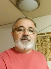 Jonathan brown, 58, United States of America, Bossier City
