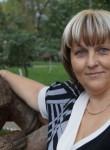 lyubov, 48  , Belorechensk
