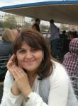 Helen, 42  , Yerevan