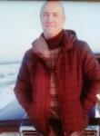 Aleksandr, 44  , Vorotynets
