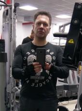 Leonid, 39, Russia, Tolyatti