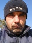 Mehmet , 36  , Kazan