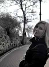 Tatiana, 31, Lietuvos Respublika, Vilniaus miestas