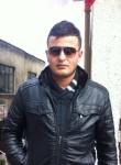 orhan, 28  , Akcaabat